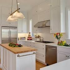 kitchen island butcher butcher block kitchen island design ideas