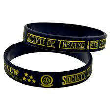 design silicone bracelet images Onebandahouse design silicone bracelet debossed logo wristband for jpg