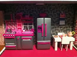 18 inch doll kitchen furniture 491 best hannon images on