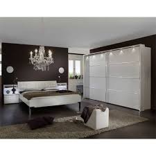 schlafzimmer set weiss best komplett schlafzimmer weiß gallery house design ideas