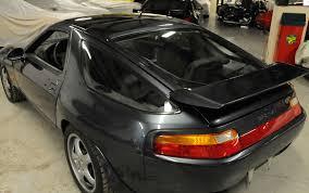 porsche japan 1994 wide body gts 928 is this real rennlist porsche