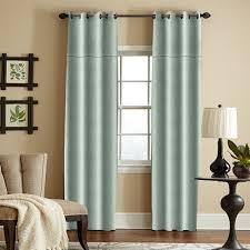 curtains u0026 drapes faq the mine