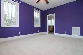 purple home color innovative home design