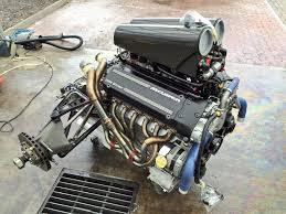 v12 engine for sale vwvortex com detailing a mclaren f1 s bmw v12 engine photos