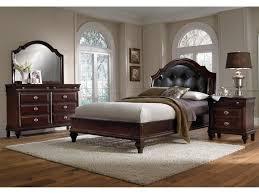 Mattiner Bedroom Set Sears Alluring 10 Bedroom Sets For Sale El Paso Tx Inspiration Of
