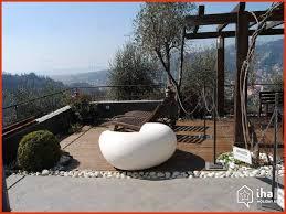italie chambre d hote chambre d hote ligurie italie fresh location rapallo dans une