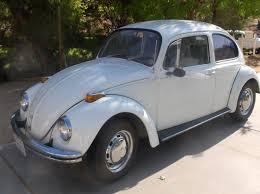 1970 volkswagen beetle classic 1970 ag warehouse