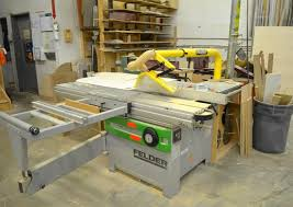 felder table saw price touring karhu fine cabinetry and millwork