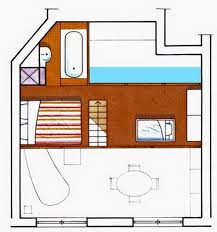house design plans 50 square meter lot very stylish 50 square meter family duplex apartment stylish eve