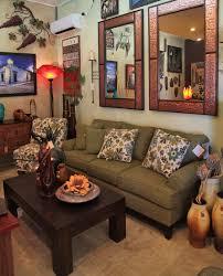 sofas casa bonita home cabo