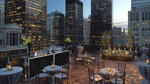 small wedding venues nyc unforgettable nyc weddings the peninsula new york