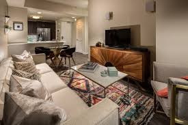 1 bedroom apartment to rent in beverly hills ca single bedroom nice and lovely one bedroom apartment