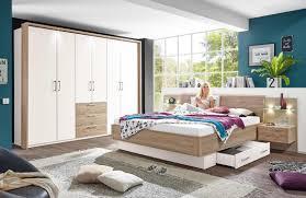 Schlafzimmer Ohne Schrank Gestalten Schlafzimmer Vito Tender In Beige Dekor Von Vito Und Schlafzimmer