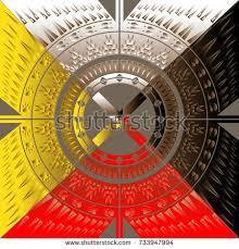 medicine wheel stock images royalty free images u0026 vectors