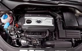 2012 volkswagen eos first test motor trend