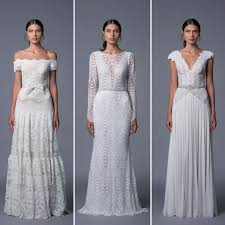 lihi hod wedding dress maison des reves the breathtaking 2017 bridal collection from