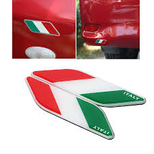 Free American Flag Stickers Online Shop Car Emblem Badge Stickers Italy French Germany England