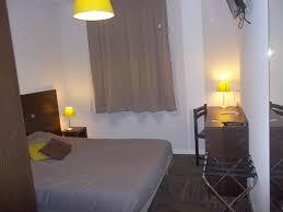 chambres d hotes besancon all suites hotel besancon besançon voir les tarifs 108 avis et