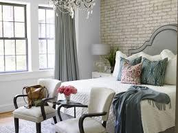 Wall Ideas For Bedroom Download Ideas For Bedroom Walls Gurdjieffouspensky Com