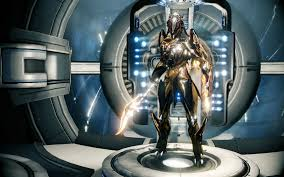 zephyr color schemes players helping players warframe forums