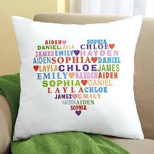 personalized christmas gifts personalized christmas gifts for family tekino co