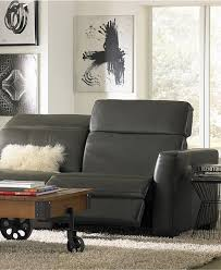 Macy S Furniture Sofa by Sofas Macys Leather Furniture Macys Sectional Macys Sectional