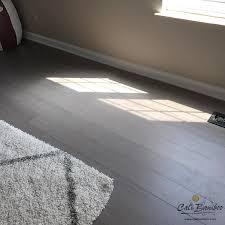 vintage moonlight la hardwood floors inc