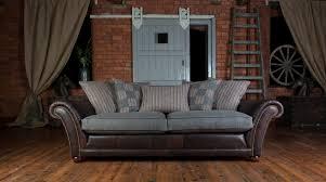carloway ii sofa