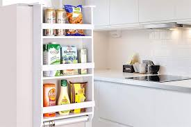 large kitchen storage cupboards secret storage spaces hiding in your home loveproperty