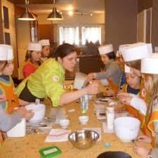 cours de cuisine ille et vilaine saveurs vives ecole de cuisine ille et vilaine manche mayenne