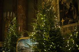 how to celebrate christmas in budapest diana cloudlet
