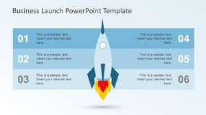 Free Powerpoint Timeline Template Editable Timeline Templates For Powerpoint