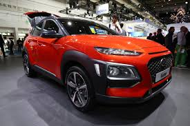 hyundai jeep 2017 new 2017 hyundai kona suv uk prices and specs revealed auto express