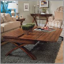 Bali Coffee Table Magnussen Bali Coffee Table With Lift Top Coffee Table Home