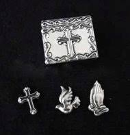 confirmation presents gifts for confirmation catholic confirmation gifts