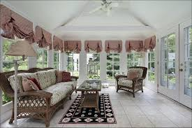 architecture wonderful sunroom extension cost four seasons patio