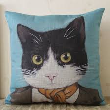 Patio Pillow Covers Online Get Cheap Patio Pillow Covers Aliexpress Com Alibaba Group
