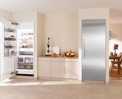 Miele Kitchen Cabinets Dazzling Miele Dishwasher Convention Phoenix Contemporary Kitchen