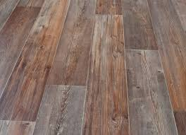linoleum flooring rv linoleum flooring flooring and