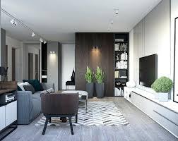 modern home interior decoration modern interior design ideas size of interior design modern