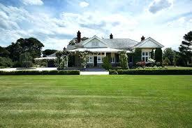 home designs acreage qld luxury acreage home designs luxury acreage home designs sydney