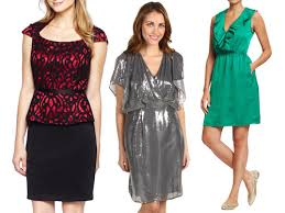 holiday party dresses under 50 holiday dresses for women