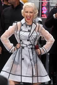Christina Aguilera Meme - do you like christina aguilera s see through jacket