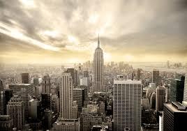 wohnzimmer new york funvit com bett kind selber bauen