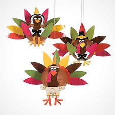 Thanksgiving Centerpieces For Kids Thanksgiving Decorations Turkey Decor U0026 Party Ideas