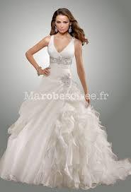 louer robe de mariã e de soiree pour un mariage location robe de mariage el ghanja robe