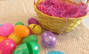easter egg stuffers easter egg hunts egg stuffers ideas and more