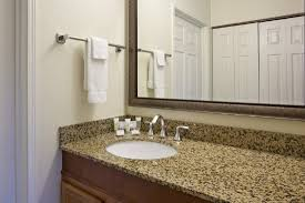 hotel bloomington mn guest bathroom vanity picture of staybridge