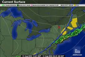 weather map ny fractals of change why satellite access