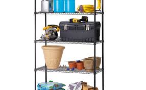 wall mounted l with cord shelf wall mounted wire shelving closetmaid wire shelving nobailout